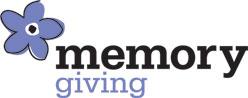 memory-giving-logo