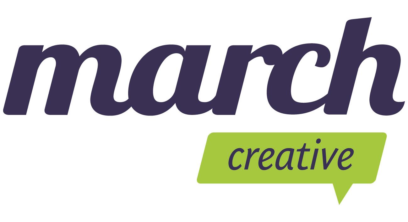 March Creative