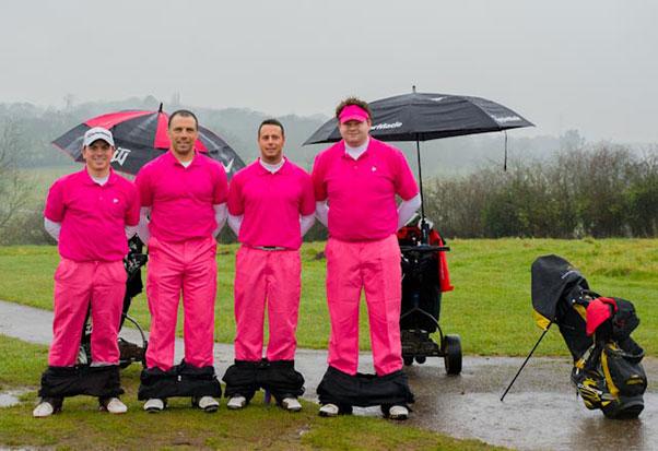 Piller-Golf-Team-1-1