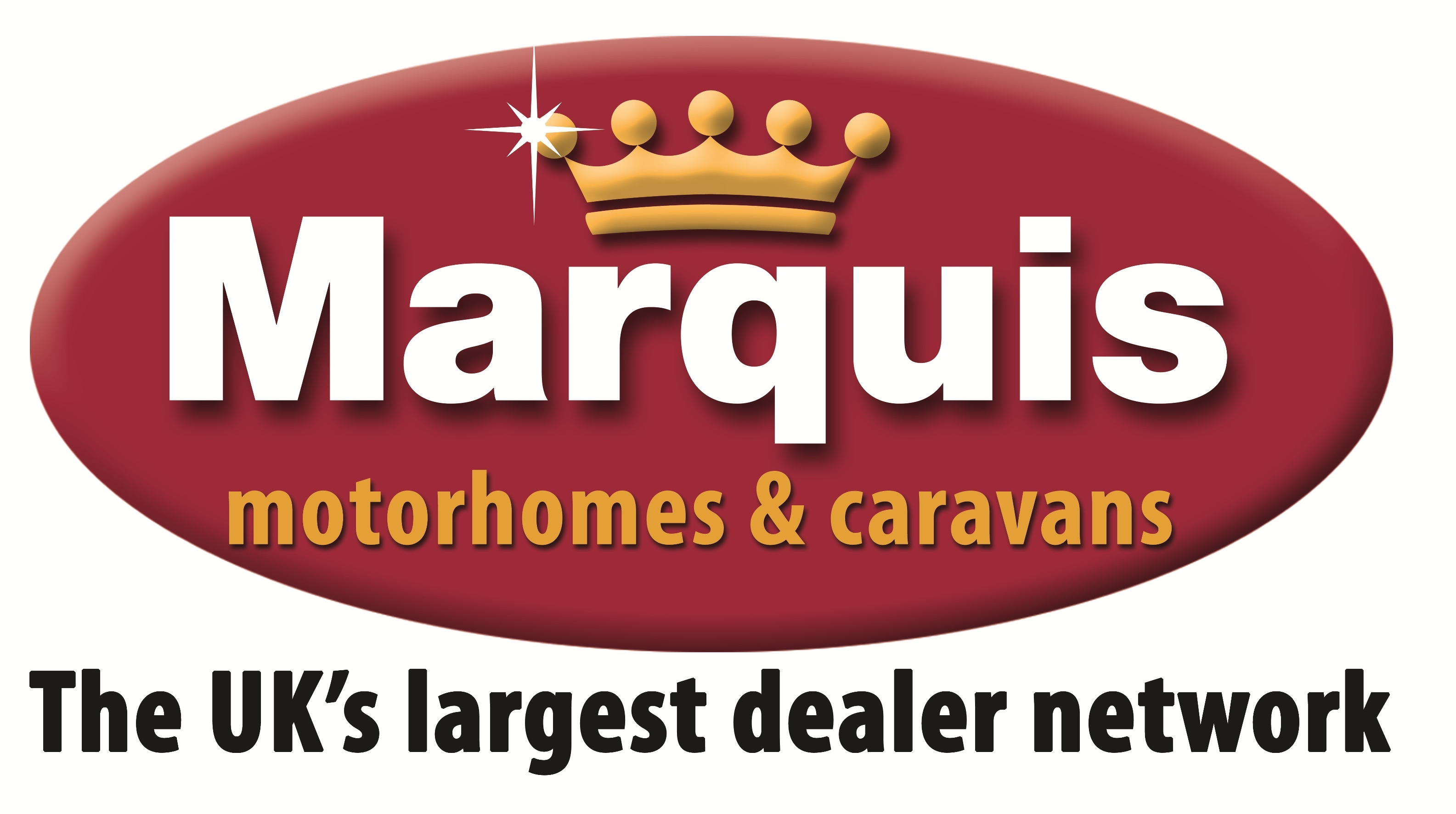 Marquis Motorhomes