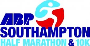 ABP Southampton Marathon and Half Marathon 2017